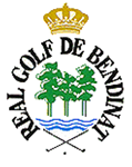Real Golf de Bendinat